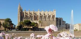tag 2 im herzen Mallorcas