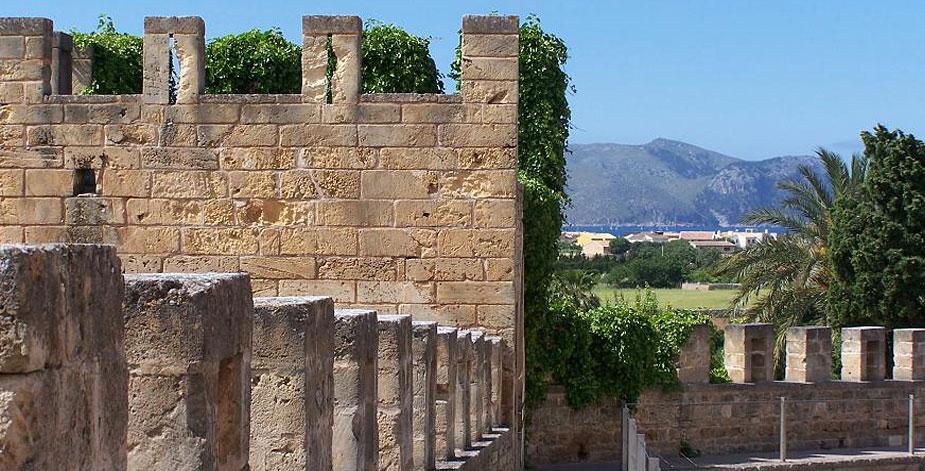 Kleine Hotels Mit Charme Mallorca