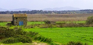 etappe: Moscari-Pollensa-Cala Sant Vicens-Alcudia 45 km