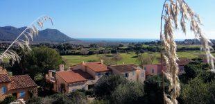 TAG 1: Son Servera-Arta-Sant Llorenç-Son Carrio-Son Servera 50 km